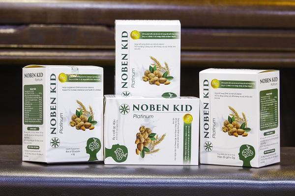 cốm trí não Noben Kid, cốm Noben Kid, Noben Kid, cốm trí tuệ Noben Kid, cốm phát triển trí não Noben Kid, cốm trẻ em Noben Kid, cốm bổ não Noben Kid, sản phẩm cốm trí não Noben Kid, cốm siêu trí nhớ Noben Kid, cốm NobenKid, NobenKid, cốm trí tuệ NobenKid, cốm phát triển trí não NobenKid, cốm trẻ em NobenKid, cốm bổ não NobenKid, sản phẩm cốm trí não NobenKid, cốm siêu trí nhớ NobenKid