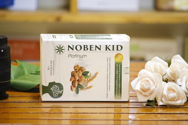 cốm Noben Kid, Noben Kid, cốm trí tuệ Noben Kid, cốm phát triển trí não Noben Kid, cốm trẻ em Noben Kid, cốm bổ não Noben Kid, sản phẩm cốm trí não Noben Kid, cốm siêu trí nhớ Noben Kid, cốm NobenKid, NobenKid, cốm trí tuệ NobenKid, cốm phát triển trí não NobenKid, cốm trẻ em NobenKid, cốm bổ não NobenKid, sản phẩm cốm trí não NobenKid, cốm siêu trí nhớ NobenKid